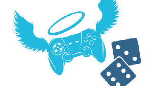 Amsterdam Extra Life 2018 - Play Games for Charity!