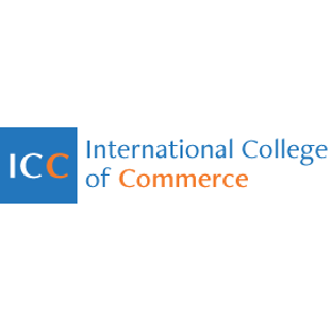 International College of Commerce-ICC