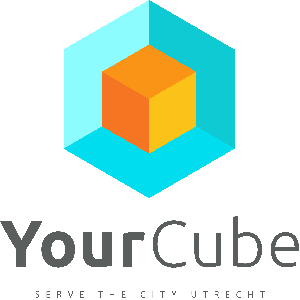 YourCube Utrecht (Serve the City Utrecht)